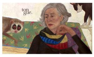 3.3—Eugenia Leigh, Elizabeth Metzger, Rowan Ricardo Phillips translates Dante Alighieri, & art from Elia Mauceri