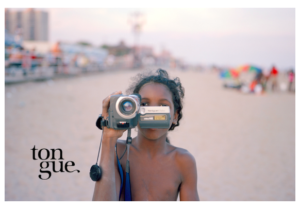 4.1—Sujata Bhatt, Victoria Adukwei Bulley, Hala Alyan, & photography from Nguan